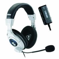 Turtle Beach Call of Duty: Ghosts Ear Force Shadow Limited