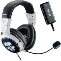 Turtle Beach Call of Duty: Ghosts Ear Force Spectre Limited