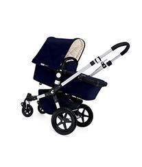 Bugaboo Cameleon3 Stroller & Tailored Fabric Set - Classic