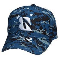 Bridgestone Golf- Digital Camouflage Hat