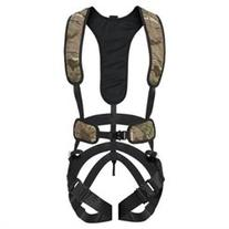 Hunter Safety System® Bowhunter Harness, Size Large / XL