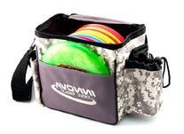 Innova Standard Bag - CAMO Two Tone