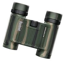 Bushnell Bushnell 10x25mm Camouflage H2O Waterproof Compact