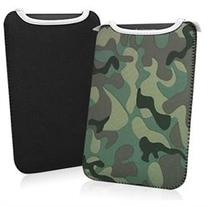 BoxWave Camouflage Kindle Fire Suit