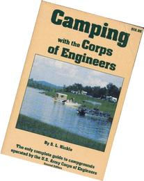 Camping With the Corps of Engineers: The Complete Guide to
