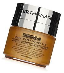 Peter Thomas Roth Camu Camu Power Cx30 Vitamin C Brightening