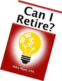 Can I Retire? How Much Money You Need to Retire and How to
