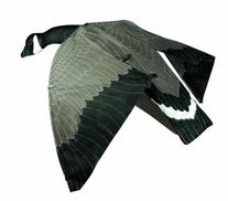 Edge Innovative Hunting Canada Goose Magnet Hunting Decoy