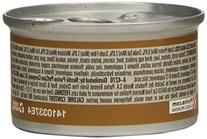 Purina Beyond Natural Canned Cat Food, Grain Free Chicken,