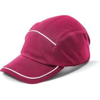 Perfect Fitness Perfect Sports Cap Berry