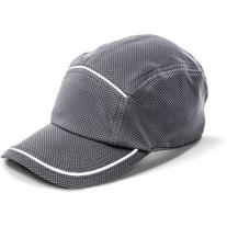 Perfect Fitness Perfect Sports Cap Grey
