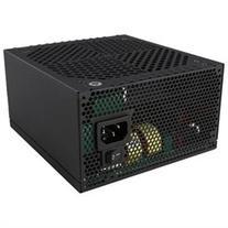 Rosewill Capstone G650 ATX12V & EPS12V Power Supply - ATX12V