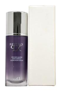 Capture XP Ultimate Deep Wrinkle Correction Serum by
