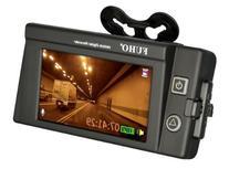 Car Black Box - Vacron CDR E-22 TRUE 1080P 30fps/720P 60fps