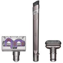 Dyson Car Cleaning Kit with Tangle-Free Turbine Tool, 908909