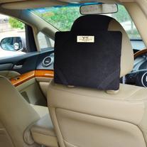 TFY Car Headrest Mount for SYLVANIA SDVD9805 Portable DVD