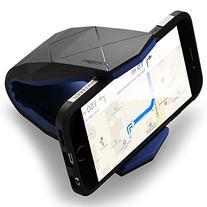 Spigen Stealth Car Phone Mount Universal Phone Holder for