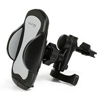 Car Mount Holder, TOTOP® Universal Smartphone Car Air Vent