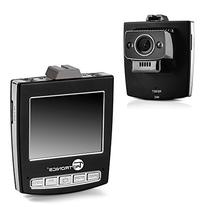 TaoTronics Car HD Dashboard Camera Vehicle Accident Recorder