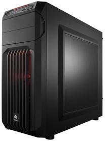 Corsair Carbide Series SPEC-01 Mid Tower Gaming Case
