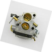 Carburetor Carb for Husqvarna 235 235E 236 236E 240 240E