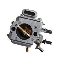 New Carburetor Carb for Stihl 029 039 Ms290 Ms310 Ms390