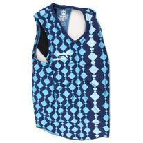 Liquid Force Women's Cardigan Comp Vest