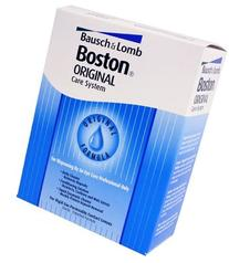 Boston Care System