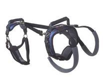 SolvIt CareLift Lifting Harness
