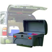 """StowAway Standard Cargo Carrier with SwingAway Frame For 2"""""""