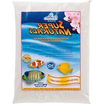 CaribSea Super Naturals Aquarium Sand, 10 lbs