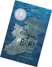 The Carnival at Bray