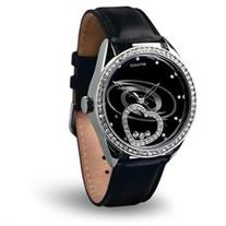 Carolina Hurricanes NHL Beat Series Women's Watch