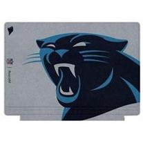 Carolina Panthers Sp4 Cover - QC7-00141