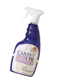 Carpet CPR Spot & Stain Remover, 24-oz