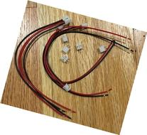 Carrera Digital Decoder Motor Wire Harness