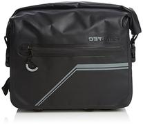 CONTEC CARRIER BAG WATER RESISTANT - 10L 32.0  x 15.0  x 21.