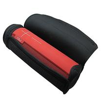 co2CREA Carrying Storage Travel Soft Nylon Case Bag for