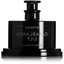 Byredo Casablanca Lily Extrait de Parfum - Black Plum & Wild