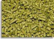 Cascade Hop Pellets for Home Brewing 1 lb