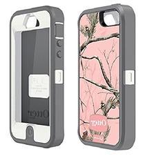 OtterBox Original Case 77-22522 for Apple iPhone 5 , Retail