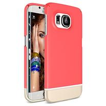 Galaxy S6 Edge Case, Maxboost  Samsung Galaxy S6 Edge Case