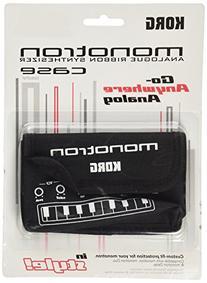 Korg Case for Monotron - Korg MONOTRONCASE