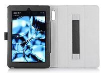Fire HD 7 Case  with bonus stylus pen - ProCase Tri-Fold