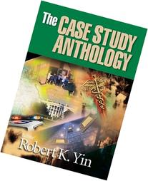Results for Robert K Yin   Book Depository Google Books