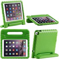 iPad Air 2 Case, i-Blason Apple iPad Air 2 Case for Kids