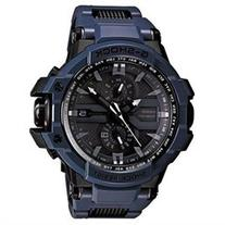 Casio G-Shock Aviation Solar Atomic Limited Ed Watch