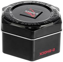 Casio G-Shock G-Aviation Compass Aviator Watch GA1000-4B