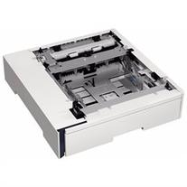 CANON CASSETTE FEEDING UNITS - 9580B003