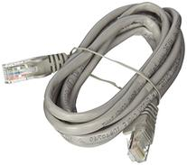 7ft Cat5e Snagless M/M Patch Cbl